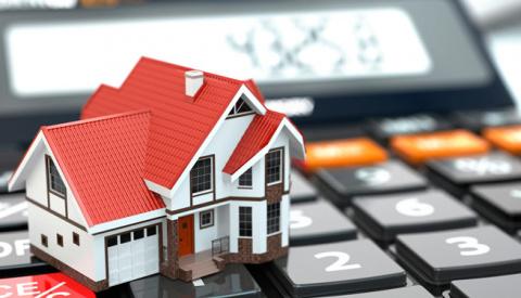 Hacienda reactiva el contador del plazo para reinvertir en vivienda habitual