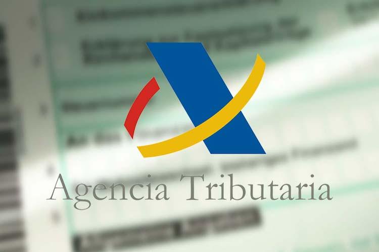Recordatorio: Obligación de la presentación en agosto de declaraciones mensuales de IVA, IRPF e IS