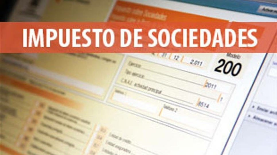 Hacienda renuncia a un alza del pago fraccionado de Sociedades tras el fallo en contra del de 2016