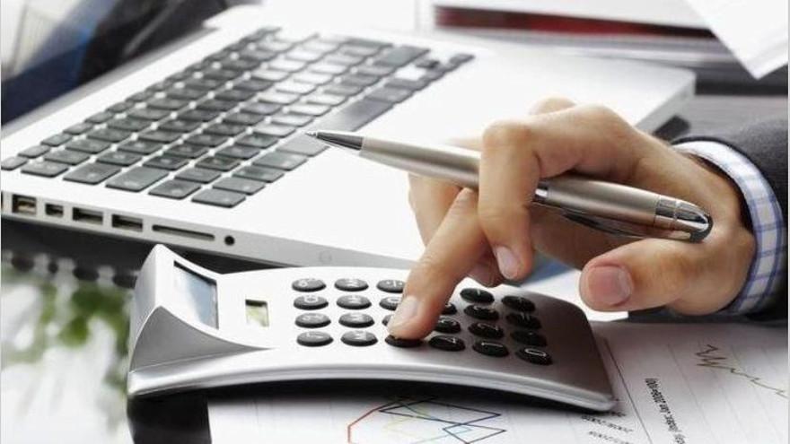 El fisco compartirá con las empresas sus datos fiscales de Sociedades desde mañana