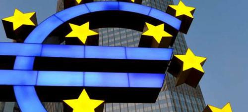Las ayudas europeas, ligadas a inversión verde y digital, darán alas a la construcción y a las pymes