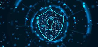 Recomendaciones en RGPD y ciberseguridad para videoconferencias en el teletrabajo
