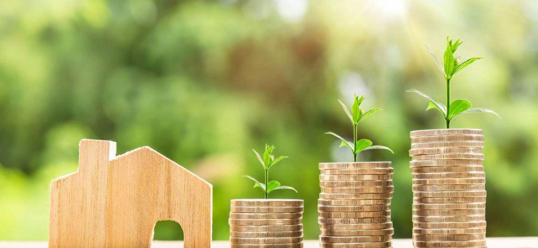 La nueva fiscalidad medio ambiental ya está aquí y ha llegado para quedarse. ¿Seguro?