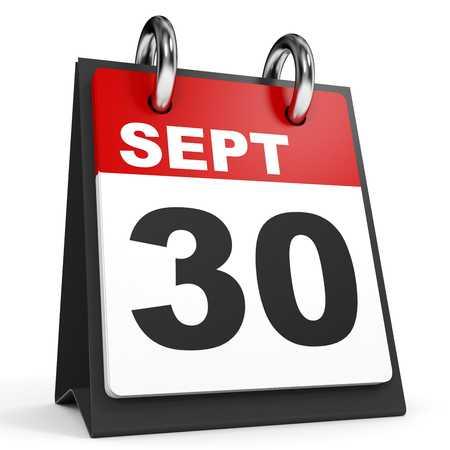 Gobierno y autónomos acuerdan extender las ayudas hasta el 30 de septiembre