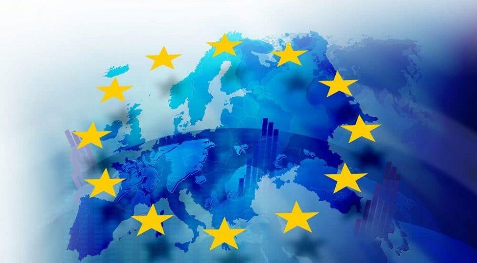 La UE declara la guerra a la baja fiscalidad de algunos de sus socios para financiar la recuperación