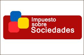El peso de Sociedades en España sobre la recaudación y el PIB está por debajo de la media de la OCDE