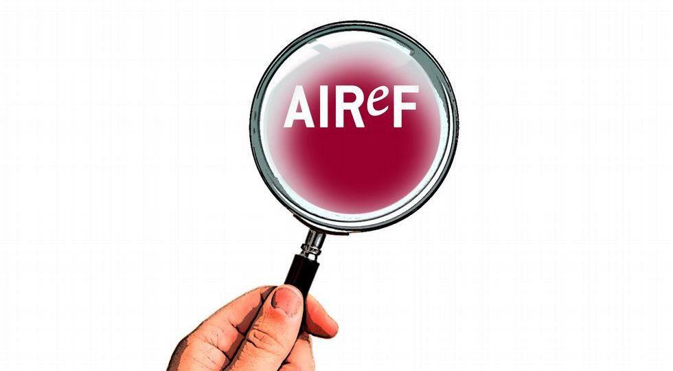 La Airef insta a revisar los beneficios fiscales de Socimis, Sicav y alquileres, el IVA reducido o la renta conjunta