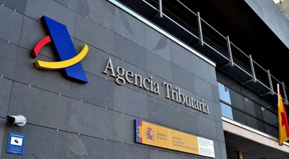La Agencia Tributaria lanza dos asistentes virtuales de gestión de deudas