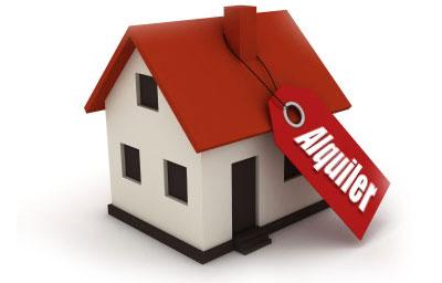 COVID-19. Prórroga extraordinaria de los contratos de arrendamiento de vivienda tras la finalización del estado de alarma