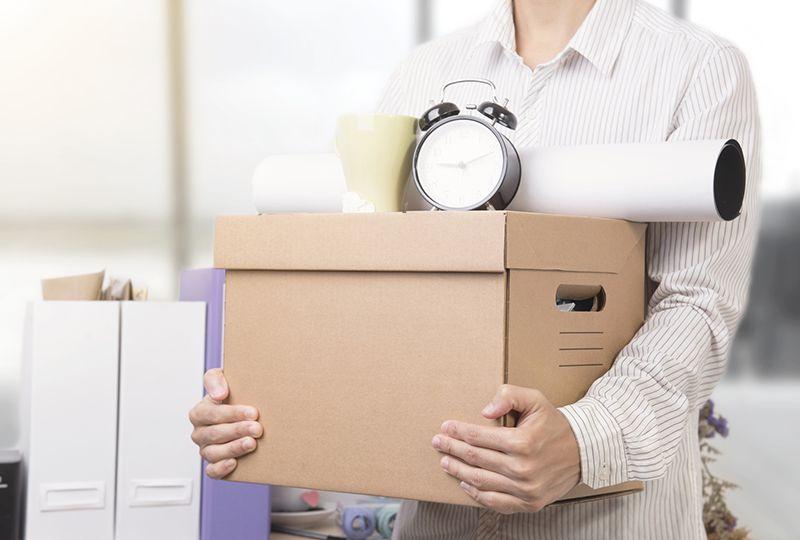 Publicada la Ley por la que se deroga el despido objetivo por faltas de asistencia al trabajo