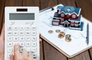 La revalorización voluntaria de inmuebles ¿Cómo afecta al Impuesto sobre Sociedades?