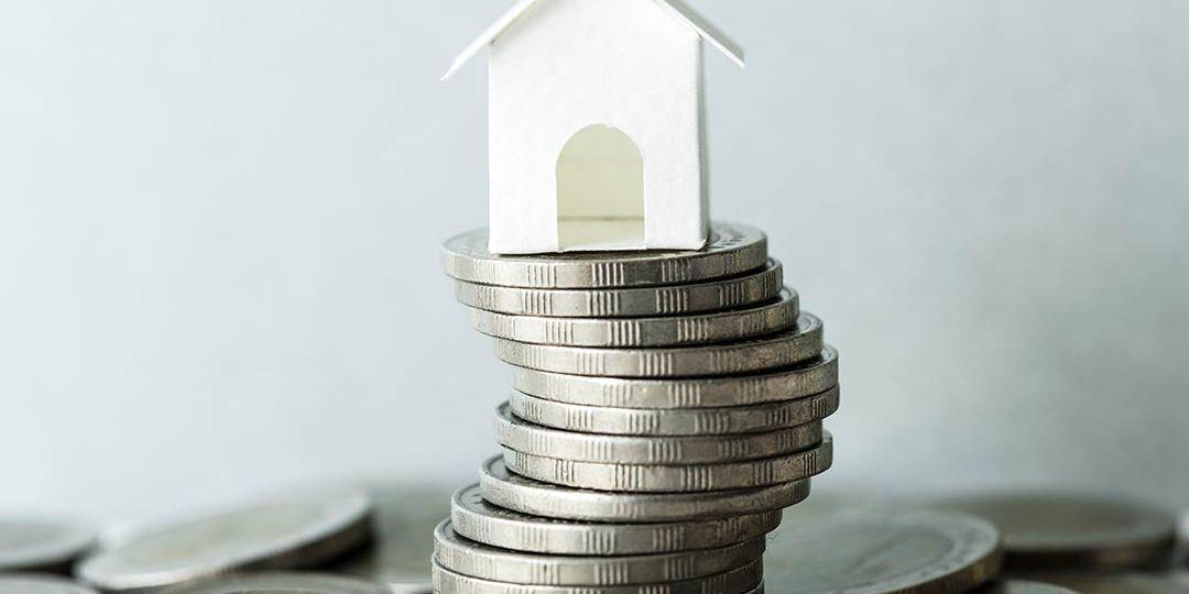 Los bancos deben devolver a sus clientes todos los gastos hipotecarios abusivos