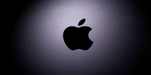 Apple gana el asalto legal por los 13.000 millones en impuestos que le reclamaba Bruselas