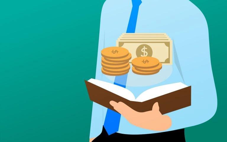 Responsabilidad en el delito contable por parte de los asesores fiscales y contables