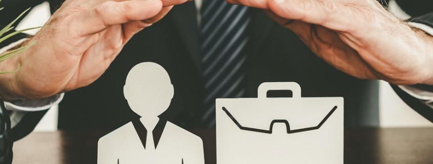 Un juzgado avala un ERTE de fuerza mayor en base al testimonio de los empleados