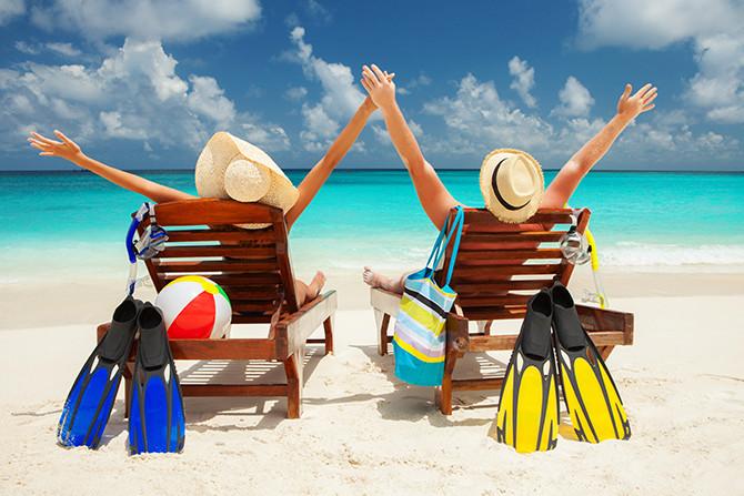 Los asesores fiscales defienden un tipo superreducido temporal de IVA para el turismo