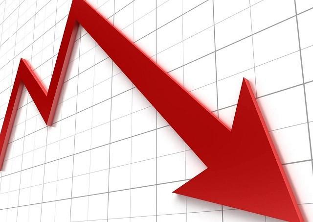 El Covid multiplica por cinco el déficit estatal hasta un 4,36% inédito en un primer semestre