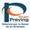 preving1