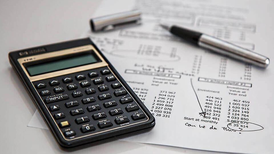 El IVA en Europa. ¿Cómo aplicarlo cuando facturo a una empresa de la UE?