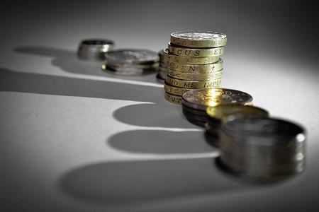 El Supremo y la devolución de ingresos tributarios indebidos
