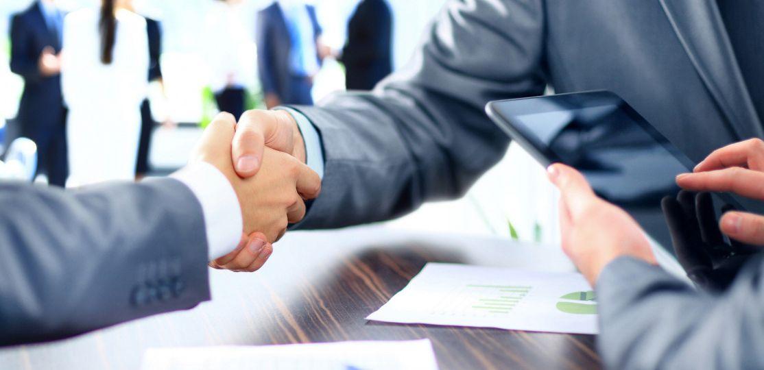 Nueva herramienta jurídica: la certificación de personas