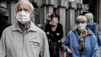 Banco de España: los jubilados se llevan una media de 1,74 euros por cada euro que aportaron al sistema
