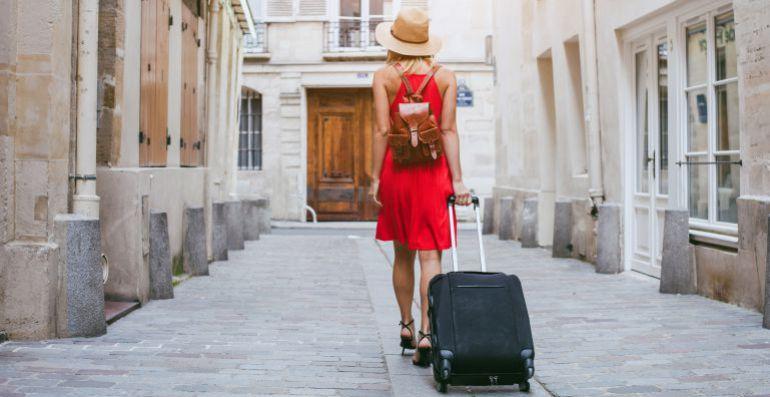 El Tribunal Supremo anula el deber de informar a Hacienda de la cesión de vivienda de uso turístico