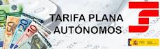 Cambio de criterio de la Seguridad Social: los autónomos societarios tiene el derecho a la tarifa plana