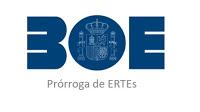 Publicado en el BOE el RDL 30/2020 que incluye la prórroga y novedades en materia de ERTES