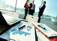Medidas concursales y societarias de la nueva Ley 3/ 2020, de 18 de septiembre