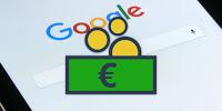 """El Senado aprueba el Impuesto sobre Transacciones Financieras (""""Tasa Tobin"""") y el Impuesto sobre Determinados Servicios Digitales (""""Tasa Google"""")"""