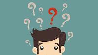 Preguntas y respuestas sobre la prórroga a las ayudas a los autónomos hasta el 31 de enero de 2021