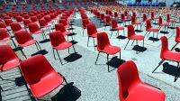 Nuevas medidas sociales para la protección por desempleo y de apoyo al sector cultural