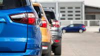 Activado el Plan RENOVE 2020: Ayudas para vehículos