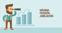 El Tribunal Supremo reconoce el derecho a cotizar el 100% al pasar de jubilación parcial a completa