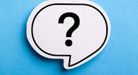 Preguntas frecuentes sobre la tributación en el IVA de los arrendamientos de inmuebles