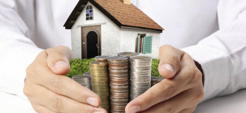 El Gobierno ampliará las moratorias en hipotecas y préstamos hasta el 31 de marzo