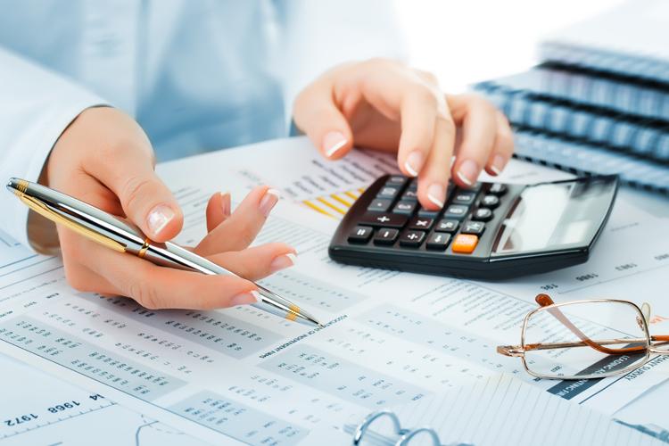 Retenciones del trabajo: Comunicación de datos del perceptor de rentas del trabajo a su pagador o de la variación de los datos previamente comunicados (Modelo 145)
