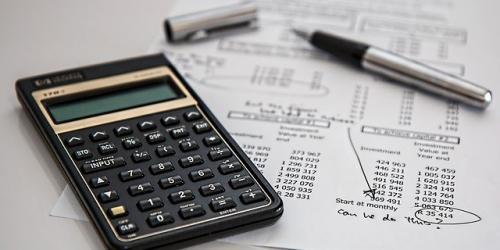 Aprobados los módulos del IRPF/IVA 2021