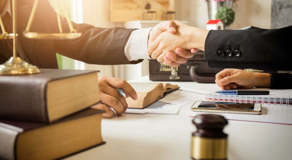 El delito fiscal y el IVA: la seguridad jurídica
