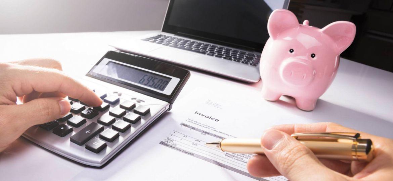 Trucos de planificación que hacen que el autónomo pague menos impuestos
