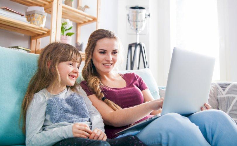Novedades en materia de autónomos, complemento de maternidad, IMV y enfermedad profesional para sanitarios (RDL 3/2021)