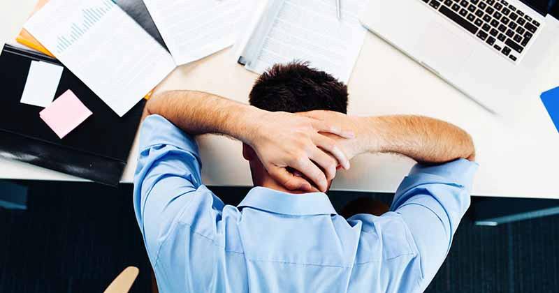La empresa no puede imponer turnos si el empleado compagina trabajo y estudios