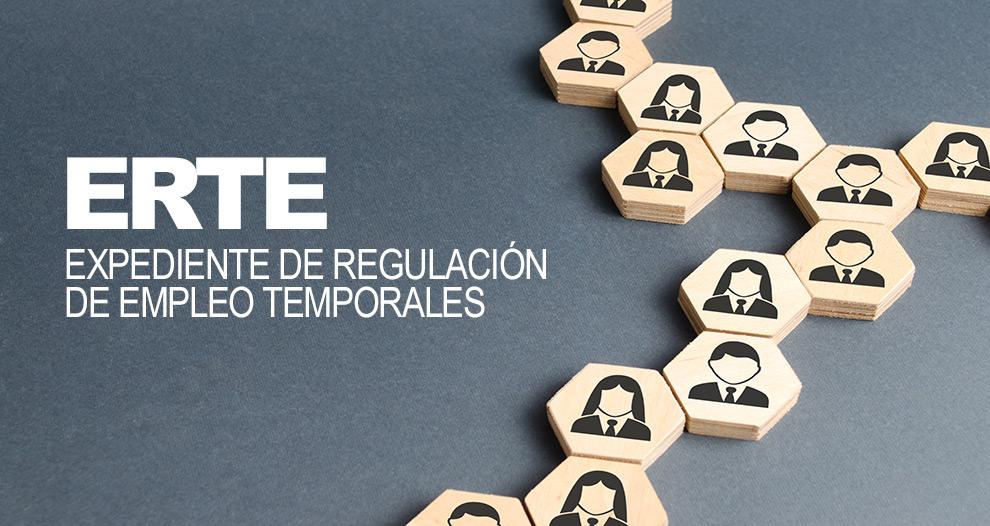 Guía de cuestiones de procedimiento sobre la gestión de los ERTE COVID-19 a partir del RDL 30/2020