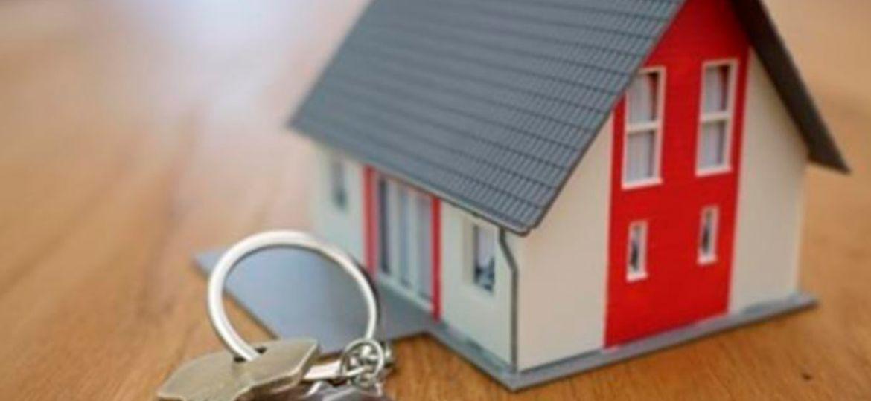 Los gastos de tasación en los préstamos hipotecarios anteriores a la Ley de Contratos de Créditos Inmobiliarios corresponden al banco