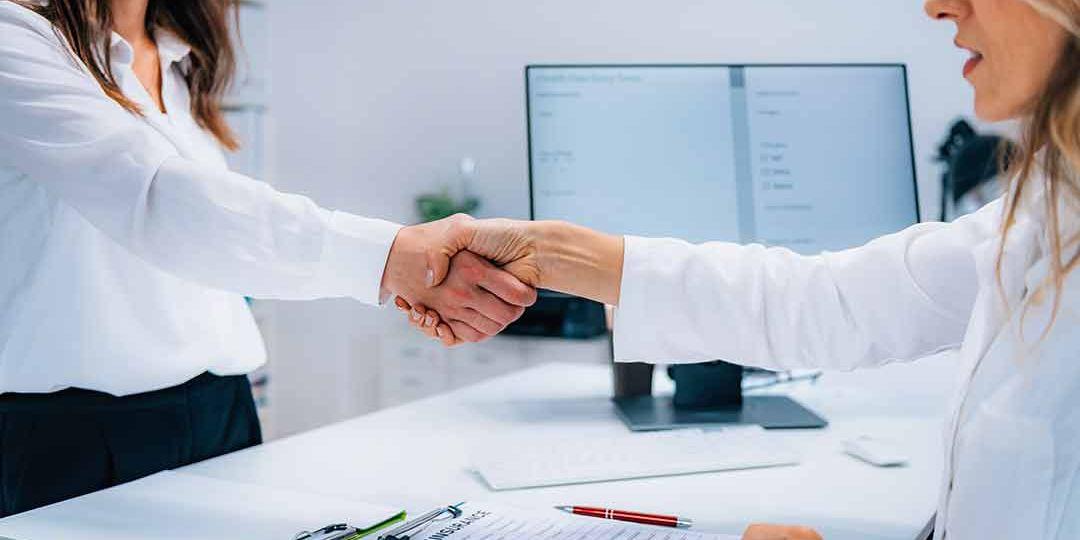 Formulario pre-solicitud individual para prestaciones por desempleo y otros trámites