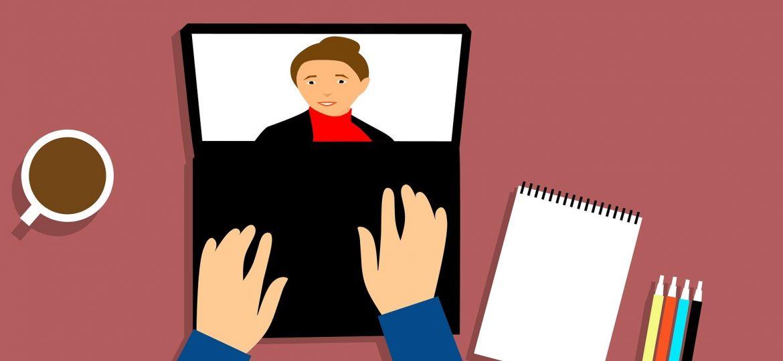 COVID-19: Se permiten las reuniones telemáticas o por escrito y sin sesión para órganos de administración y gestión de personas jurídicas civiles y mercantiles