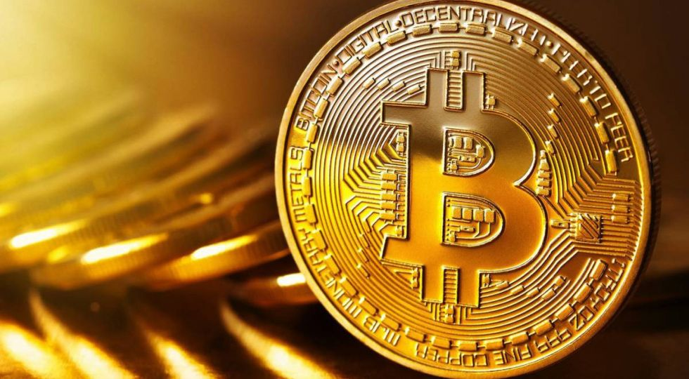 ¿Cómo se declaran las criptomonedas como el bitcóin en la declaración de la Renta?