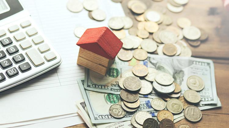 Quién se puede desgravar en la renta por la hipoteca de su vivienda habitual