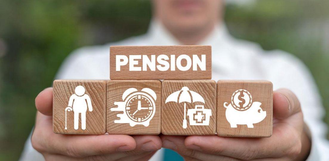 Lejos de equipararnos en sueldo y jubilación